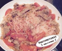 spaghttiarabiata